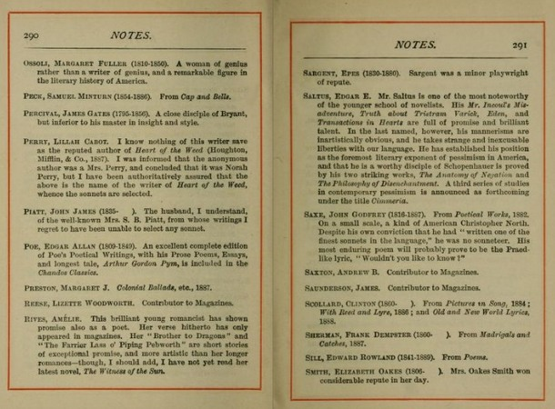 Sharp,AmericanSonnets,notes290-1.JPG