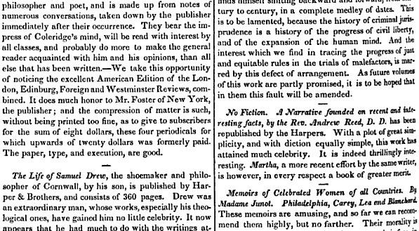 SouthernLiteraryMessenger(April,1835)458.JPG