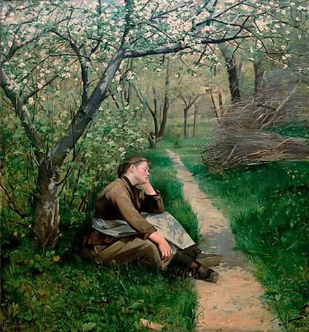 Spring_MarieBashkirtseff_fruehling (1884).jpg