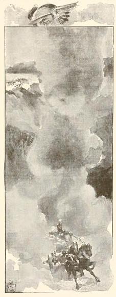 TanglewoodTales(GeorgeWhartonEdwards1889).jpg