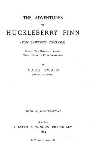 TheAdventuresofHuckleberryFinn(Chatto&Windus,1884).jpg