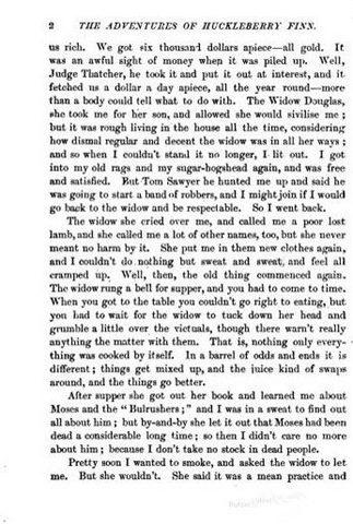 TheAdventuresofHuckleberryFinn(Chatto&Windus,1884)p2.jpg