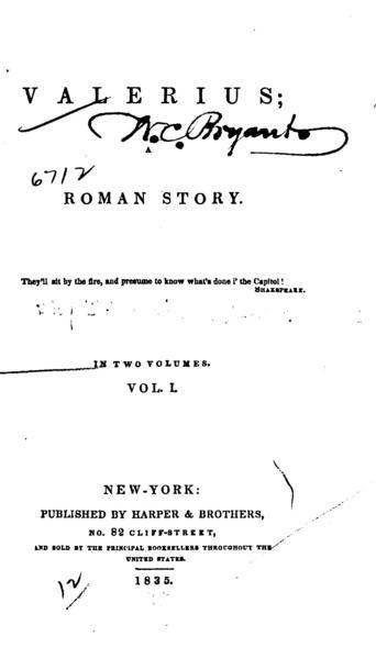 Valerius(Harper, 1835).jpg