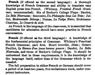 VassarCatalogue(1896-7)p.31.jpg