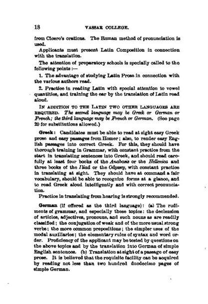 VassarCatalogue(1897-8)p.18.jpg