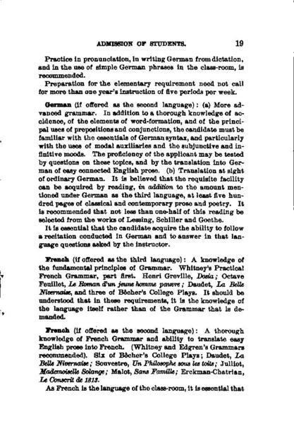 VassarCatalogue(1897-8)p.19.jpg