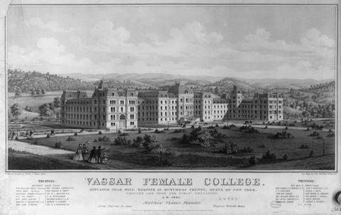 Vassar_College_ca_1862.jpg