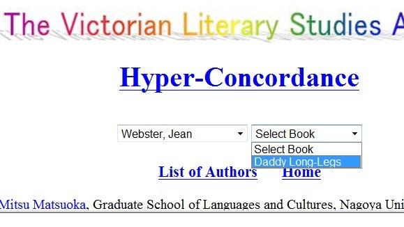 VictorianLiteraryStudiesArchive,The.JPG