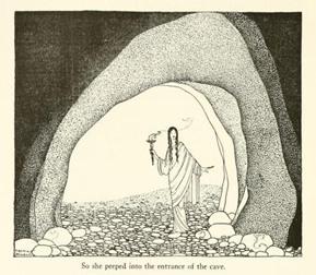 VirginiaFrancesSterrett,Tanglewood Tales(1921)182.JPG