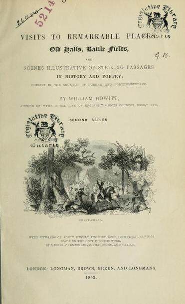 VisittoRemarkablePlaces,WHowitt,1842Esecondseries.jpg