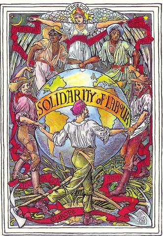 WalterCrane,SolidarityOfLabour(1888)col.jpg