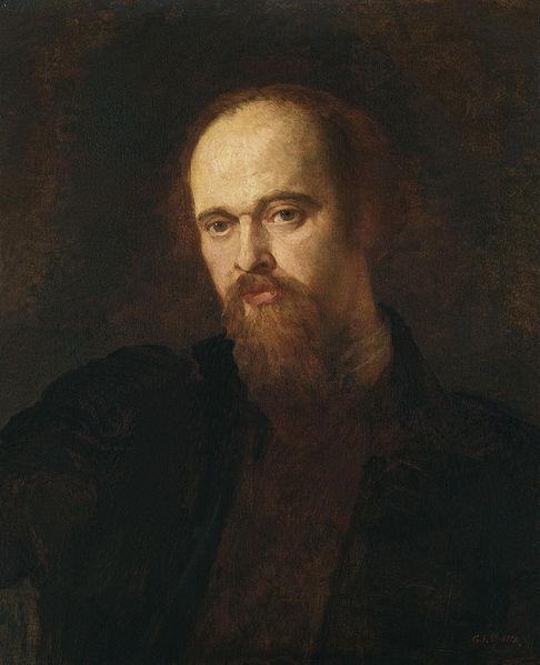 Watts,GeorgeFrederic_DanteGabrielRossetti(c1871).jpg