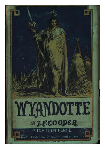 Wyandotte(London,1856).jpg