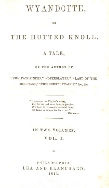 Wyandotte(Philadelphia,1843).jpg