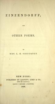Zinzenforff(1836)byMrs.L.H.Sigourney.jpg