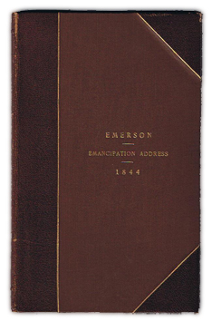 emersonaddress1844b.jpg