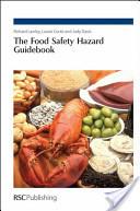 foodsaafetyhazardguideboo-googlebooks.jpg