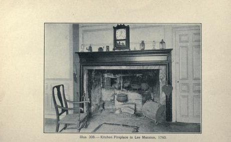 furnitureofolden,pp.316-7.jpg