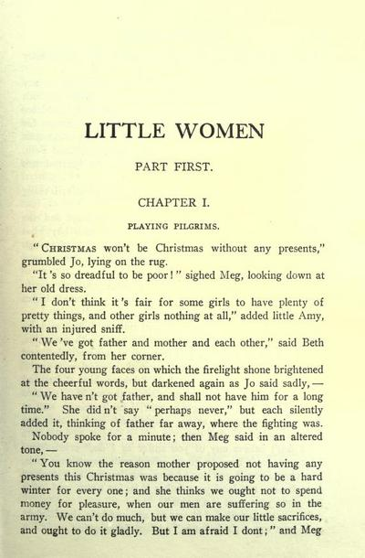 littlewomen(OrchardHouseEdition).jpg