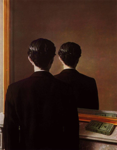 magritte_reproduction-interdite.jpg