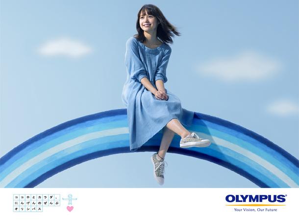 olympus_01_s.jpg