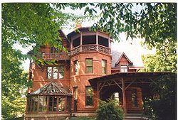 250px-House_of_Mark_Twain.jpg