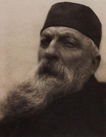 466px-Alvin_Langdon_Coburn-Rodin.jpg