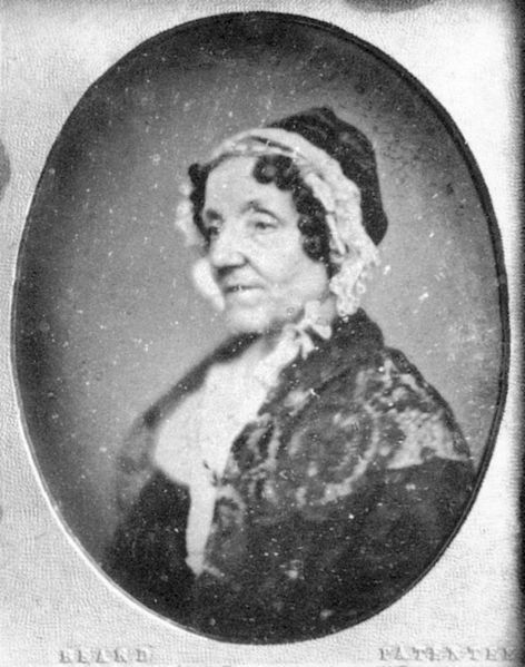 472px-Maria_Edgeworth,_by_Richard_Beard.jpg
