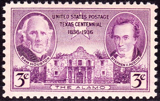 800px-The_Alamo_1936_Issue-3c.jpg