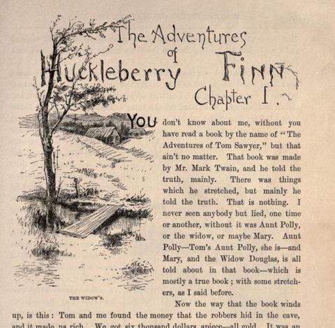 AdventuresofHuckleberryFinn(American1st)17.jpg
