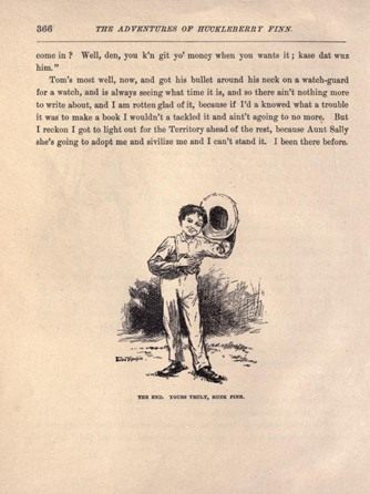 AdventuresofHuckleberryFinn,US1st,p.366.jpg