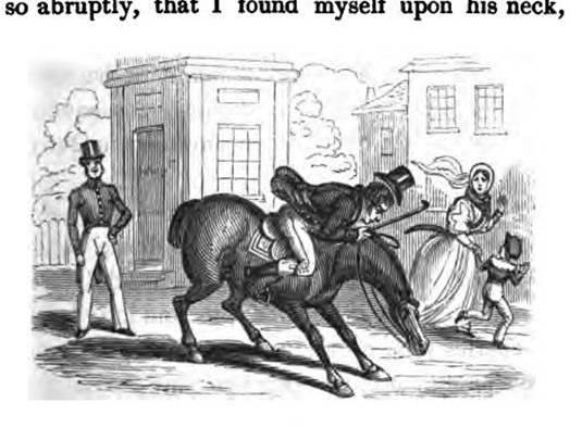 AdventuresofaGentlemaninSearchofaHorse,The(1836).JPG