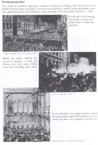 AlbumofAmericanHistory3-388s.jpg