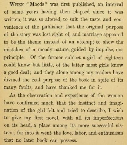 Alcott,Moods(1882)Preface.JPG
