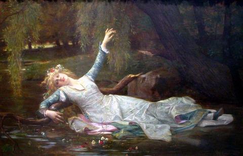 AlexandreCabanel_Ophelia(1883).jpg