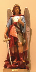 Archangel Michael 020208 009_small1.jpg