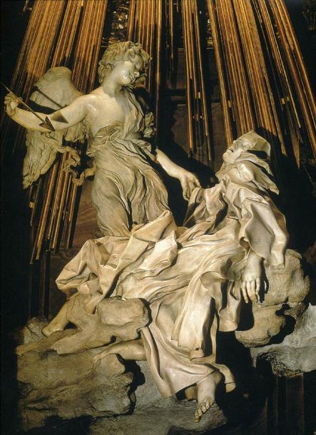 Bernini_1644-7_St-Theresa.jpg