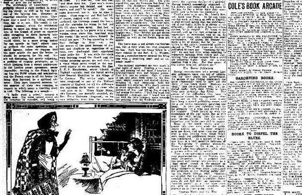 BookstoDispeltheBlues(TheAdvertiser,Adelaide,SA,31July1915)b.JPG
