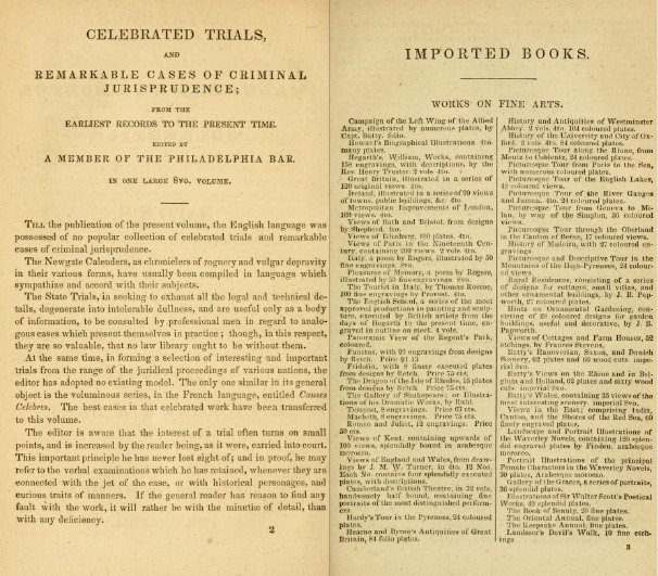 Carey&Hart(1835spring)catalogue.JPG