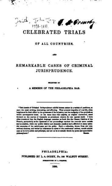 CelebratedTrials(1836).jpg