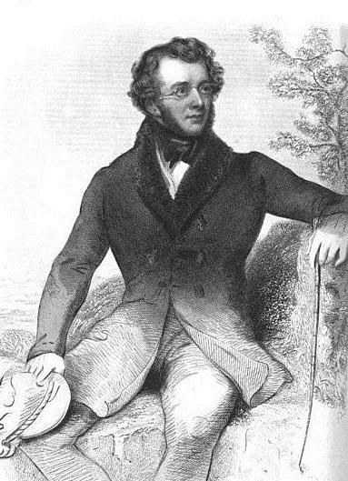 CharlesFennoHoffman_1834.jpg