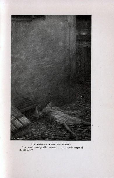 Coburn,F.S.-Poe_MurdersintheRueMorgue1mod.jpg