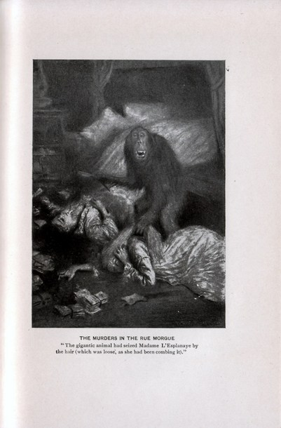 Coburn,F.S.-Poe_MurdersintheRueMorgue2mod.jpg