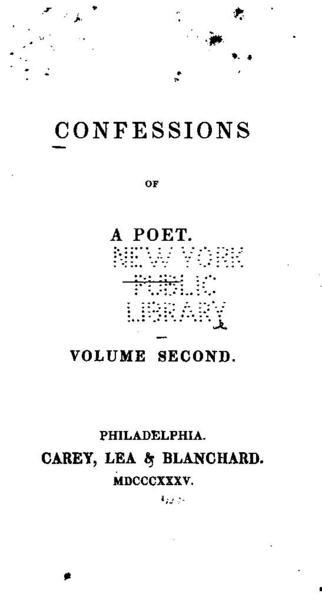 ConfessionsofaPoet(1835)2.jpg