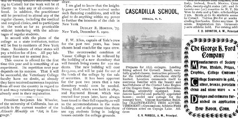CornellAlu[v]mniNews,Vol.3,No.12(December19,1900).jpg
