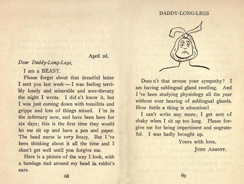Daddy-Long-Legs(Century,1912)68-69.jpg