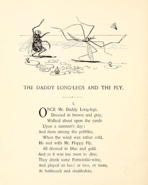 DaddyLong-LegsandtheFly,L. Leslie Brooke(1910).jpg