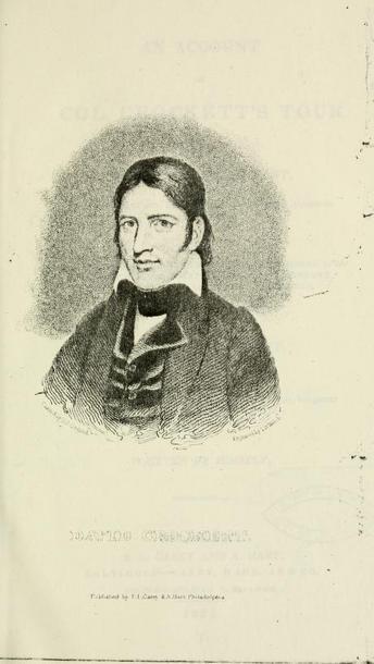 DavidCrocket(1835)b.jpg