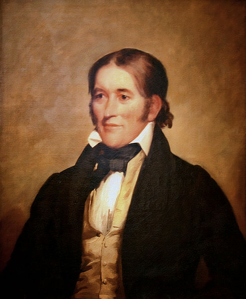 David_Crockett_byChesterHarding(1834).jpg