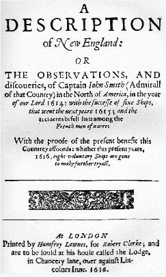 Descr_of_New_England-Title_page.jpg